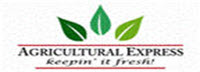 Agricultural Express Jobs