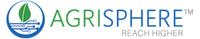 AgriSphere, LLC Jobs