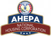 AHEPA 37 Apartments