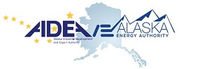 AIDEA/Alaska Energy Authority Jobs