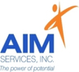 AIM Services, Inc. 1050336