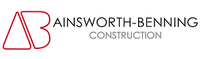 Ainsworth-Benning Construction Jobs
