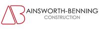 Ainsworth Benning - Spearfish Jobs