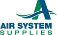 Air System Supplies Jobs
