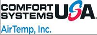 AirTemp, Inc Jobs