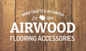 Airwood Jobs