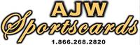 AJW Sportscards Jobs