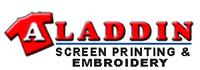 Aladdin Tees, Inc. Jobs