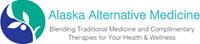 Alaska Alternative Medicine Jobs