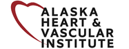 Alaska Heart Institute Jobs