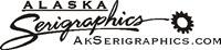 Alaska Serigraphics Jobs