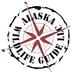 Alaska Wildlife Guide LLC 3313675