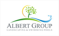 Albert Group Landscaping, Inc. Jobs
