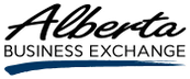 The Alberta Business Exchange Ltd. Jobs