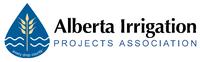 Alberta Irrigation Projects Association Jobs