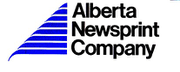 Alberta Newsprint Company Jobs