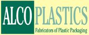 Alco Plastics Jobs