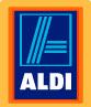 Aldi Inc. Jobs