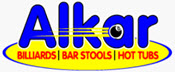 Alkar Billiards Jobs