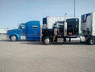 Alkire Son & Sons Trucking