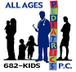 All Ages Pediatrics, P.C.