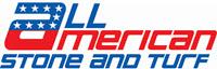 All American Stone & Turf Jobs