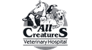 All Creatures Veterinary Hospital Jobs