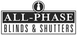 All-Phase Blinds & Shutters Jobs