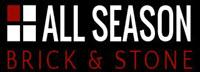 All Season Brick & Stone Jobs