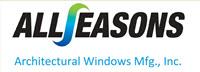 All Seasons Window & Door Mfg. Inc. Jobs