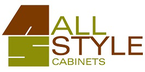 All Style Cabinets & Millwork Ltd. Jobs