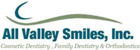 All Valley Smiles, Inc Jobs