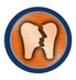 allen creek dental