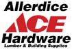 Allerdice Ace Hardware Jobs