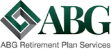 ABG Retirement Plan Services Jobs