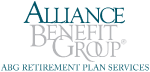 Alliance Benefit Group Jobs