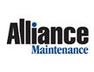 Alliance Maintenance Jobs