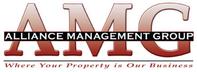 Alliance Management Group Jobs