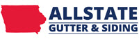 Allstate Gutter & Siding Jobs