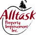 Alltask Property Improvement Inc Jobs