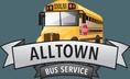 Alltown Bus Co. LLC Jobs