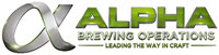 Alpha Brewing Operations Jobs