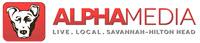 See all jobs at Alpha Media