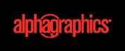 Alphagraphics Winston Salem
