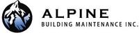 Alpine Building Maintenance Jobs