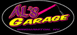 Al's Garage 3286688