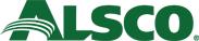 Alsco Linen and  Uniforms Jobs