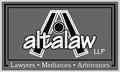 Altalaw LLP Jobs