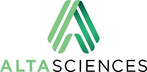 Altasciences Preclinical Services Jobs