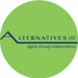 Alternatives, Inc. Jobs